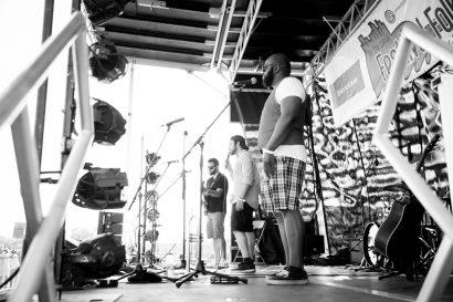 145-folk fest 2016-photo susan moss